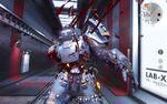 Super Soldier-Stealth-kill