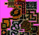 Spear of Destiny/Floor 15