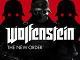 Wolfenstein: The New Order Original Game Soundtrack