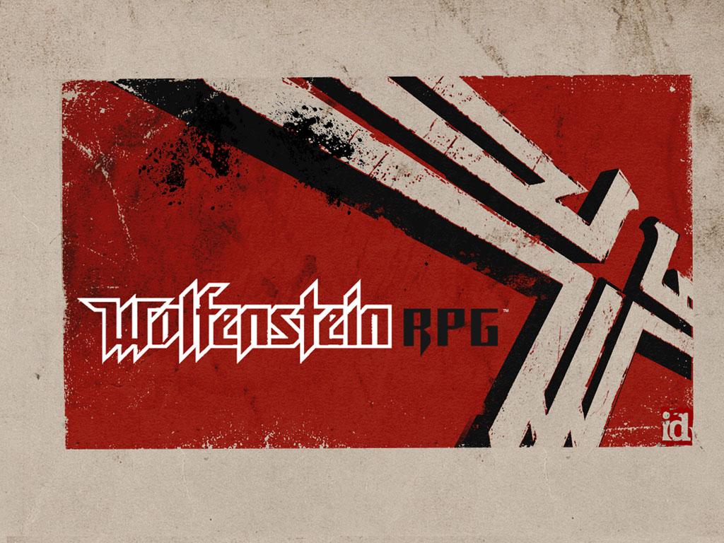 Wolfenstein RPG | Wolfenstein Wiki | FANDOM powered by Wikia