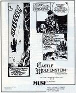 Castlewolfcomic