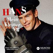 Neumond Hans