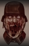 Old blood zomb3
