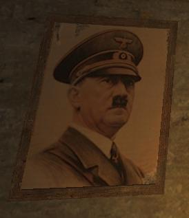 File:Hitlerportrait.png