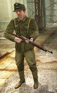 WOLF2009-Wehrmacht Soldier 2