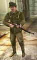 WOLF2009-Wehrmacht Soldier 2.png