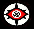 SS División Paranormal