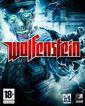 Wolfenstein (2009) Portada