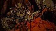 906647-wolfenstein-ii-the-diaries-of-agent-silent-death-1920x1080