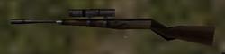 Rifle Snooper