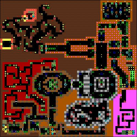 Spear Of Destiny Floor 14 Wolfenstein Wiki Fandom