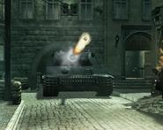 WOLF2009-Panzer3