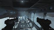 Dual-Handguns-TNC