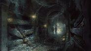 Catacombs 02