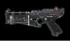 Handgun60
