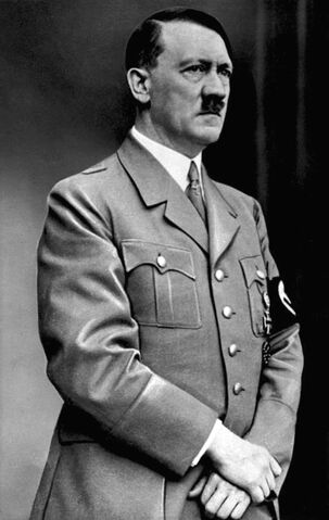 File:Adolf Hitler portrait.jpg