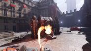 Wolfenstein-cyberpilot