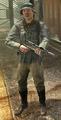 WOLF2009-Wehrmacht Soldier.png