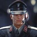 Commander 1946