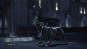 Kampfhund60