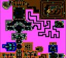 Spear of Destiny/Floor 4