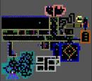 Return to Danger/Floor 1