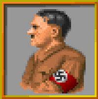 Hitlerportraightwolf3d