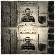 ID paper