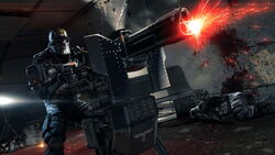 Wolfenstein-the-new-order-screenshot-026-1500x844