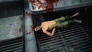 Wyatt-corpse