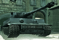 WOLF2009-Panzer.png