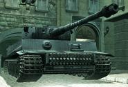 WOLF2009-Panzer