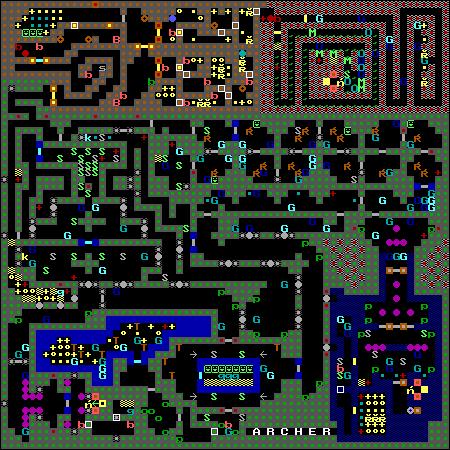 Ultimate Challenge Floor 12 Wolfenstein Wiki Fandom