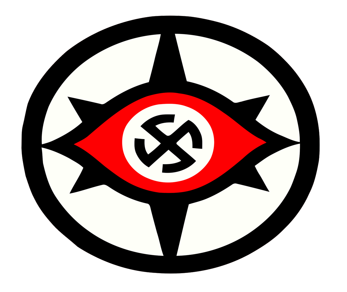 Ss paranormal division wolfenstein wiki fandom powered by wikia the ss paranormal division german ss paranormal abteilung is a ss special division in the latest wolfenstein games return to castle wolfenstein biocorpaavc Gallery