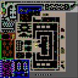 Ultimate Challenge/Floor 14