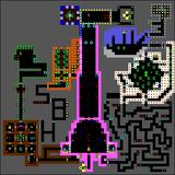 Return to Danger/Floor 5