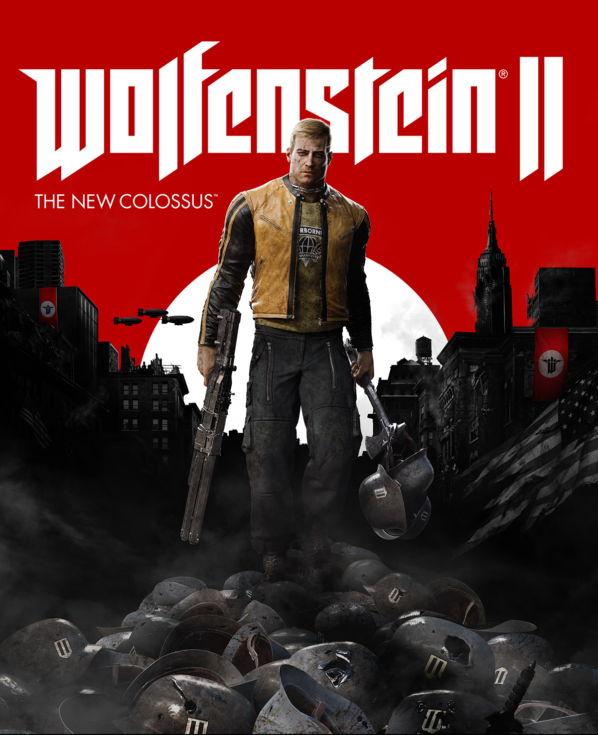 pc--wolfenstein-ii--the-new-colossus--quot-make-america-nazi-free-againquot