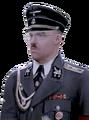 HeinrichHimmler.png