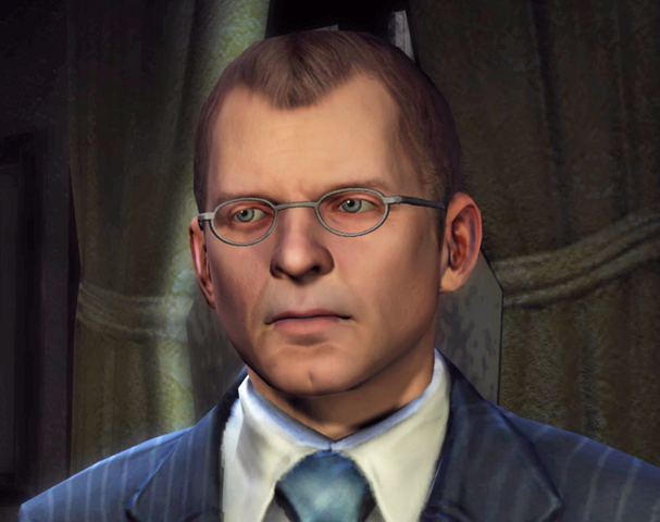 File:WOLF2009-Jack Straw.png