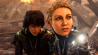 Wolfenstein-youngblood-e3-2019-co-op-gameplay-0