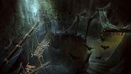Catacombs 01