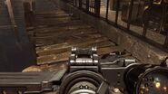BombenschussSight