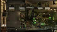 Wolfenstein-2-Uberkommandant-Board-640x360