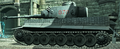 WOLF2009-Panzer2.png