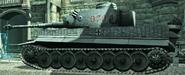 WOLF2009-Panzer2