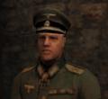 Officer1.png