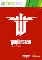 Wolfenstein The New Order Temp Xbox360 Packfront Europe.jpg
