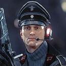 Commander 1960