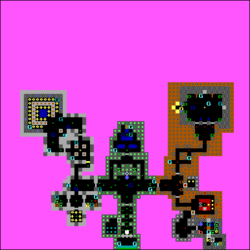 SPEAR1 M01