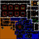 Episode 1/Floor 5